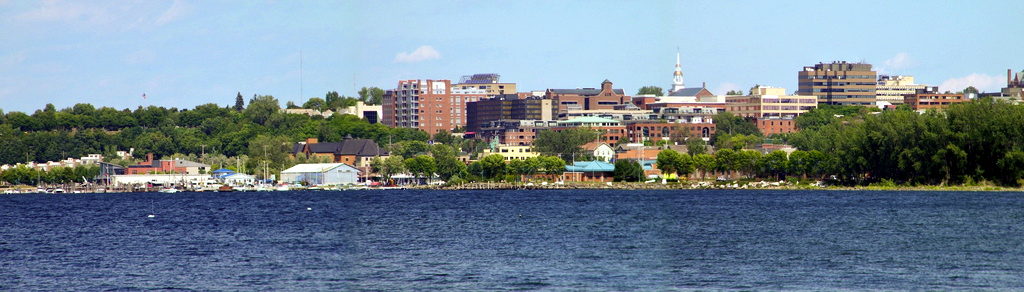 https://www.uxburlington.com/wp-content/uploads/2018/09/Burlington_seen_from_Lake_Champlain.jpg