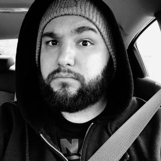 https://www.uxburlington.com/wp-content/uploads/2019/01/Chris-DeMars-Focusing-on-focus-CSS-UX-320x320.png
