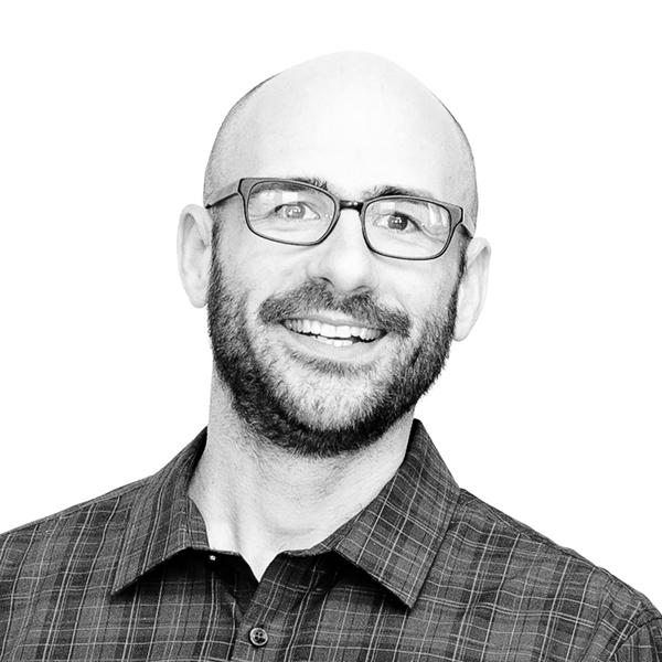 https://www.uxburlington.com/wp-content/uploads/2019/01/victor-yocco-designing-for-short-attention-spans-ux.png