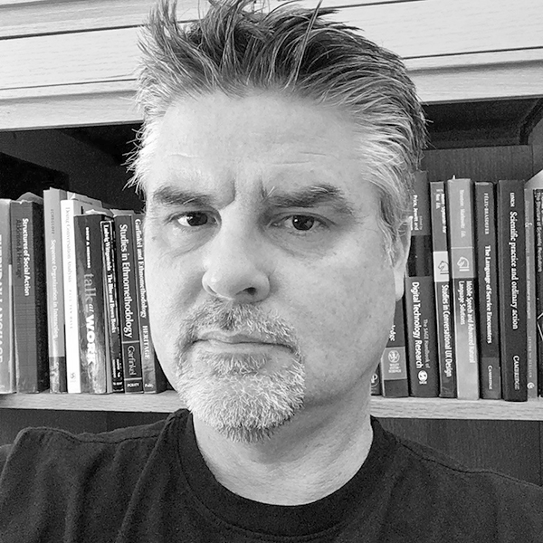https://www.uxburlington.com/wp-content/uploads/2019/02/Dr-Robert-Moore-VUI-conversational-UX.png