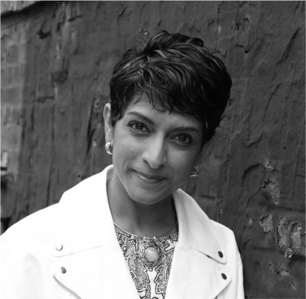 https://www.uxburlington.com/wp-content/uploads/2019/03/Meena-Kothandaraman.jpg