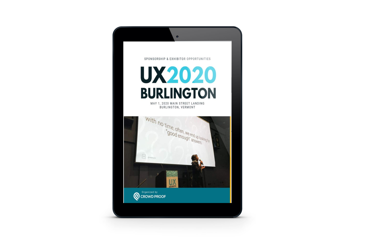 https://www.uxburlington.com/wp-content/uploads/2019/09/User-Experience-UX-conference-sponsorship-tablet-1.jpg